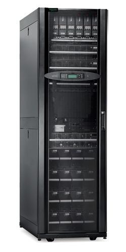 ИБП APC Symmetra PX 48000VA/48000W (SY48K48H-PD)