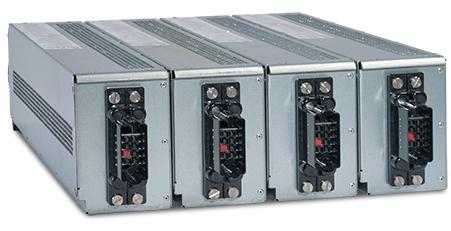 Батарея для ИБП APC Symmetra PX (SYBT4)