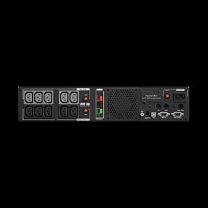 ИБП CyberPower 1500VA/1500W (PR1500ERTXL2U)