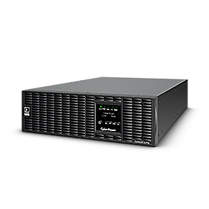 ИБП CyberPower 6000VA/5400W (OL6KERT3UPM)