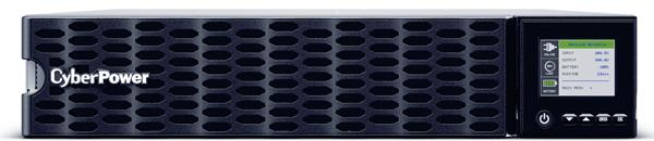 ИБП CyberPower 6000VA/6000W (OL6KERTHD)