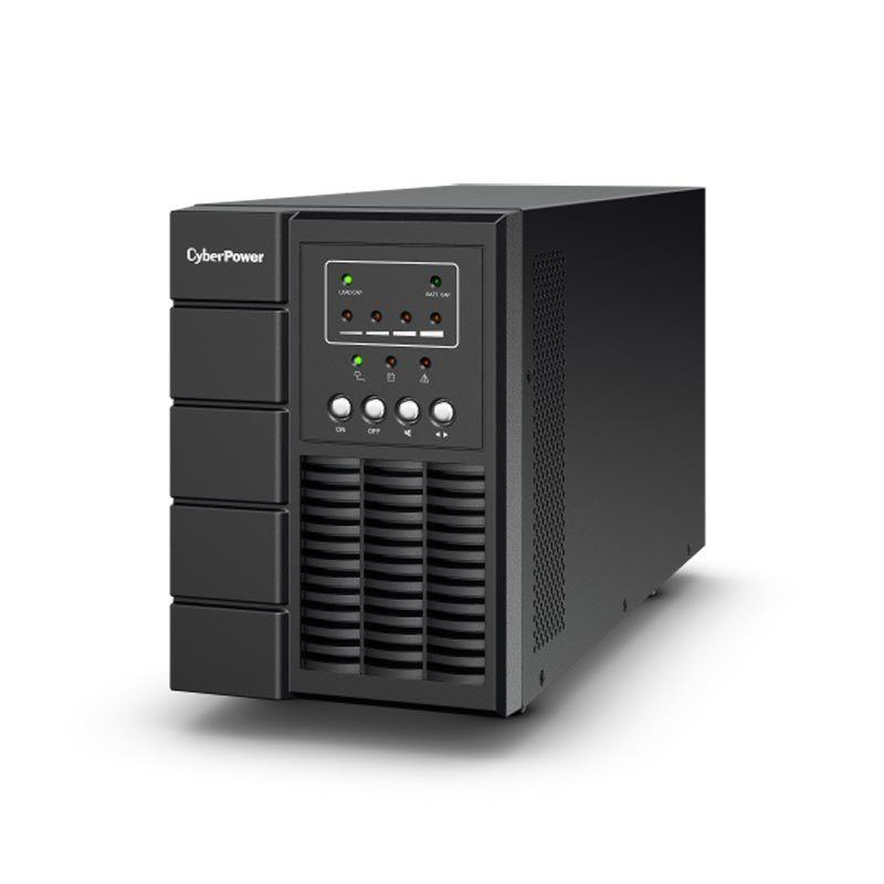 ИБП CyberPower OLS2000EC 2000VA/1600W (OLS2000EC)
