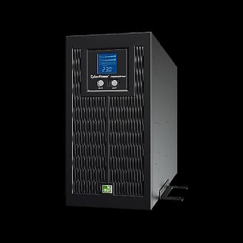 ИБП CyberPower 6000VA/4500W (PR6000ELCDRTXL5U)
