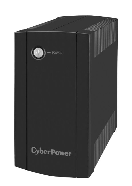 ИБП CyberPower UT1050EI 1050VA/630W (UT1050EI)