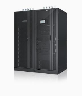 ИБП Huawei UPS5000-H-400/500/600k