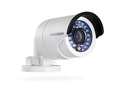 IP-камера Hikvision 1920х1080 DS-2CD2022WD-I (12mm)