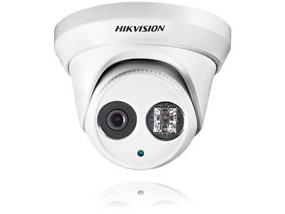 IP-камера Hikvision 1920х1080 DS-2CD2322WD-I (2.8mm)