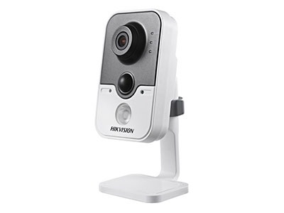 IP-камера Hikvision 1920х1080 DS-2CD2422FWD-IW (2.8mm)