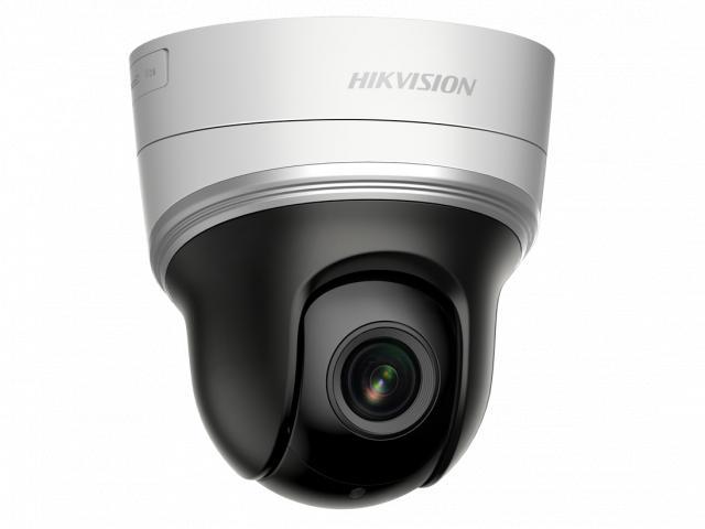 IP-камера Hikvision 1920х1080 DS-2DE2204IW-DE3