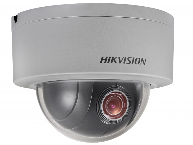 IP-камера Hikvision 1920х1080 DS-2DE3204W-DE