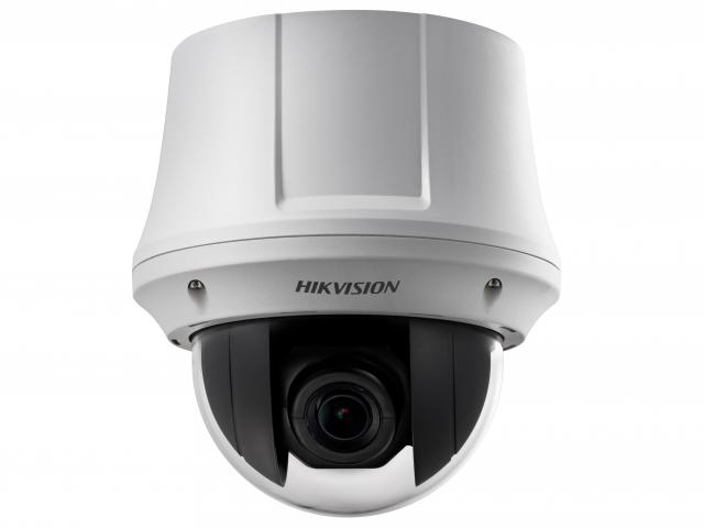 IP-камера Hikvision 1920х1080 DS-2DE4220W-AE3