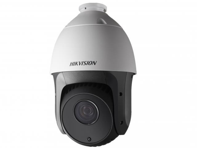 IP-камера Hikvision 1920х1080 DS-2DE5220IW-AE