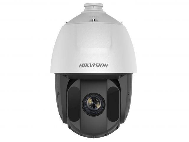 IP-камера Hikvision 1920х1080, DS-2DE5232IW-AE