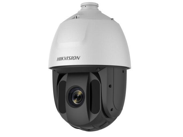 IP-камера Hikvision 1920х1080, DS-2DE5432IW-AE