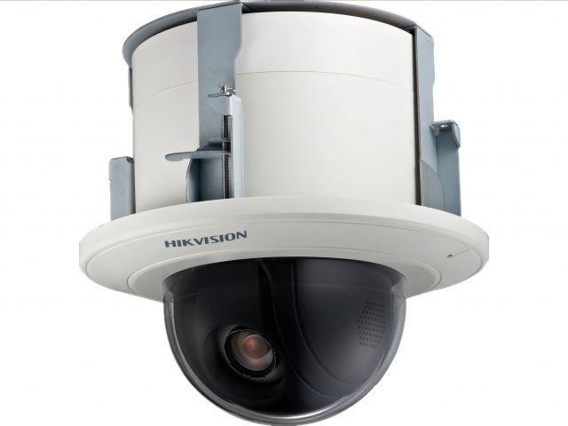 IP-камера Hikvision 1920х1080, DS-2DF5225X-AE3