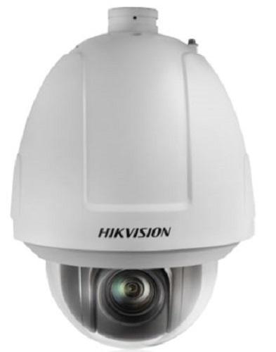 IP-камера Hikvision 1920х1080 DS-2DF5284-АEL