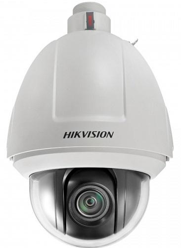 IP-камера Hikvision 1920х1080 DS-2DF5286-АEL