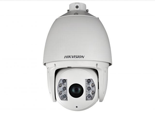 IP-камера Hikvision 1920х1080, DS-2DF7225IX-AEL