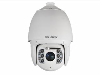 IP-камера Hikvision 1920х1080, DS-2DF7225IX-AELW
