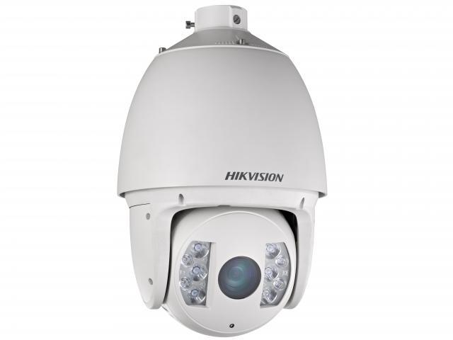 IP-камера Hikvision 1920х1080 DS-2DF7284-AEL
