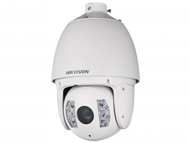 IP-камера Hikvision 1920х1080 DS-2DF7286-AEL