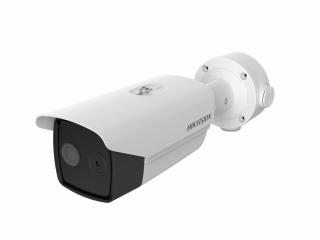 IP-камера Hikvision 1920х1080, DS-2TD2617-6/V1