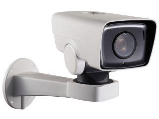 IP-камера Hikvision 2048х1536, DS-2DY3320IW-DE(B)