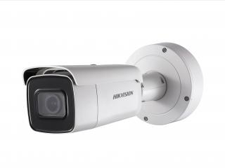 IP-камера Hikvision 2688х1440, DS-2CD2643G0-IZS