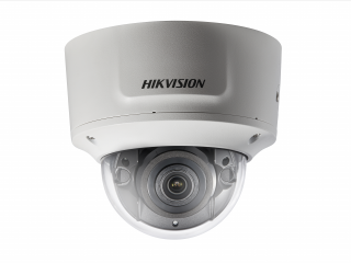 IP-камера Hikvision 2688х1440, DS-2CD2743G0-IZS