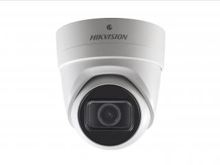 IP-камера Hikvision 2688х1440, DS-2CD2H43G0-IZS