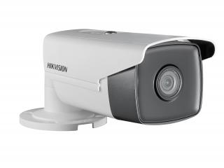 IP-камера Hikvision 2688х1440, DS-2CD2T43G0-I5 (2.8mm)