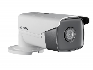 IP-камера Hikvision 2688х1440, DS-2CD2T43G0-I8 (2.8mm)