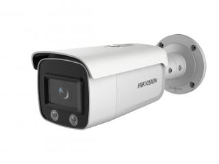 IP-камера Hikvision 2688х1440, DS-2CD2T47G1-L(4mm)