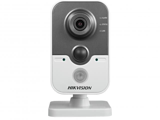 IP-камера Hikvision 2688х1520 DS-2CD2442FWD-IW (2.8mm)