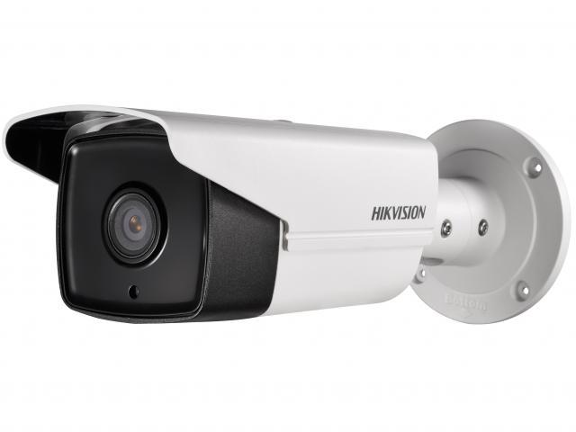IP-камера Hikvision 2688х1520 DS-2CD2T42WD-I5 (12mm)