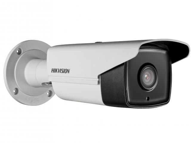 IP-камера Hikvision 2688x1520, DS-2CD2T42WD-I8 (6mm)