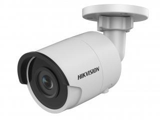 IP-камера Hikvision 3072х2048, DS-2CD2163G0-IS (2.8mm)
