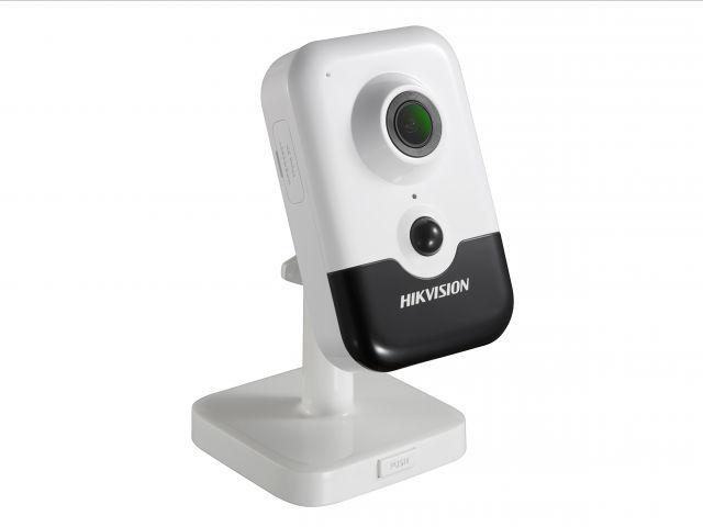 IP-камера Hikvision 3072х2048, DS-2CD2463G0-I (2.8mm)