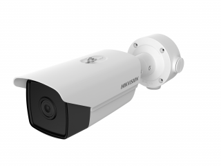 IP-камера Hikvision 320х240, DS-2TD2117-6/V1