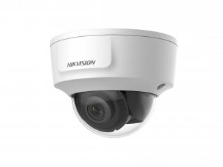 IP-камера Hikvision 3840х2160, DS-2CD2185G0-IMS (6мм)