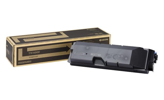 Картридж Kyocera TK-6305, черный (1T02LH0NL1)