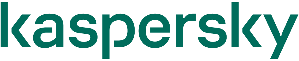 Kaspersky Endpoint Security для бизнеса – Стандартный (KL4863RAPFS)