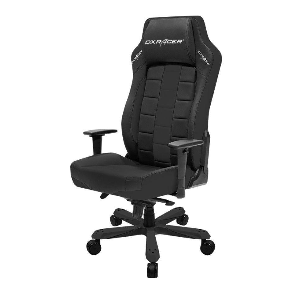 Компьютерное кресло DXRacer CE120 (OH/CE120/N)