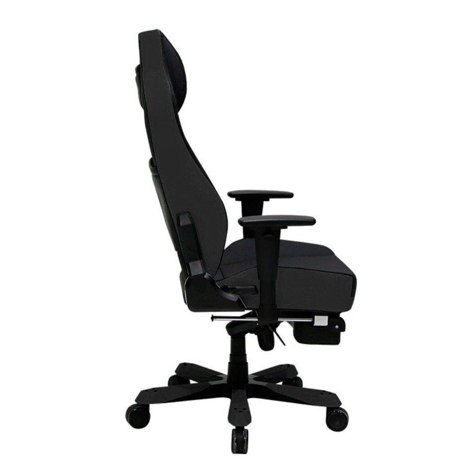 Компьютерное кресло DXRacer CT120 (OH/CT120/N/FT)