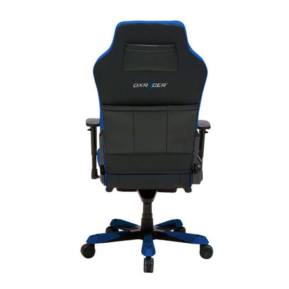 Компьютерное кресло DXRacer CT120 (OH/CT120/NB/FT)