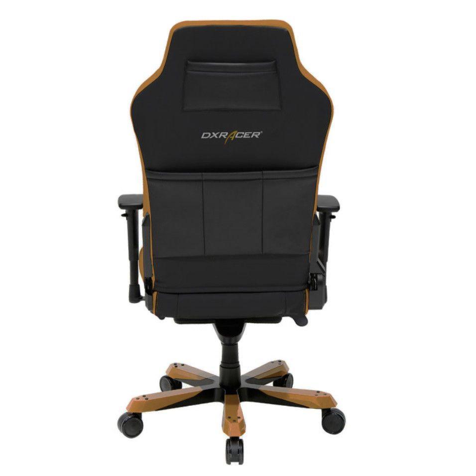 Компьютерное кресло DXRacer CT120 (OH/CT120/NC/FT)