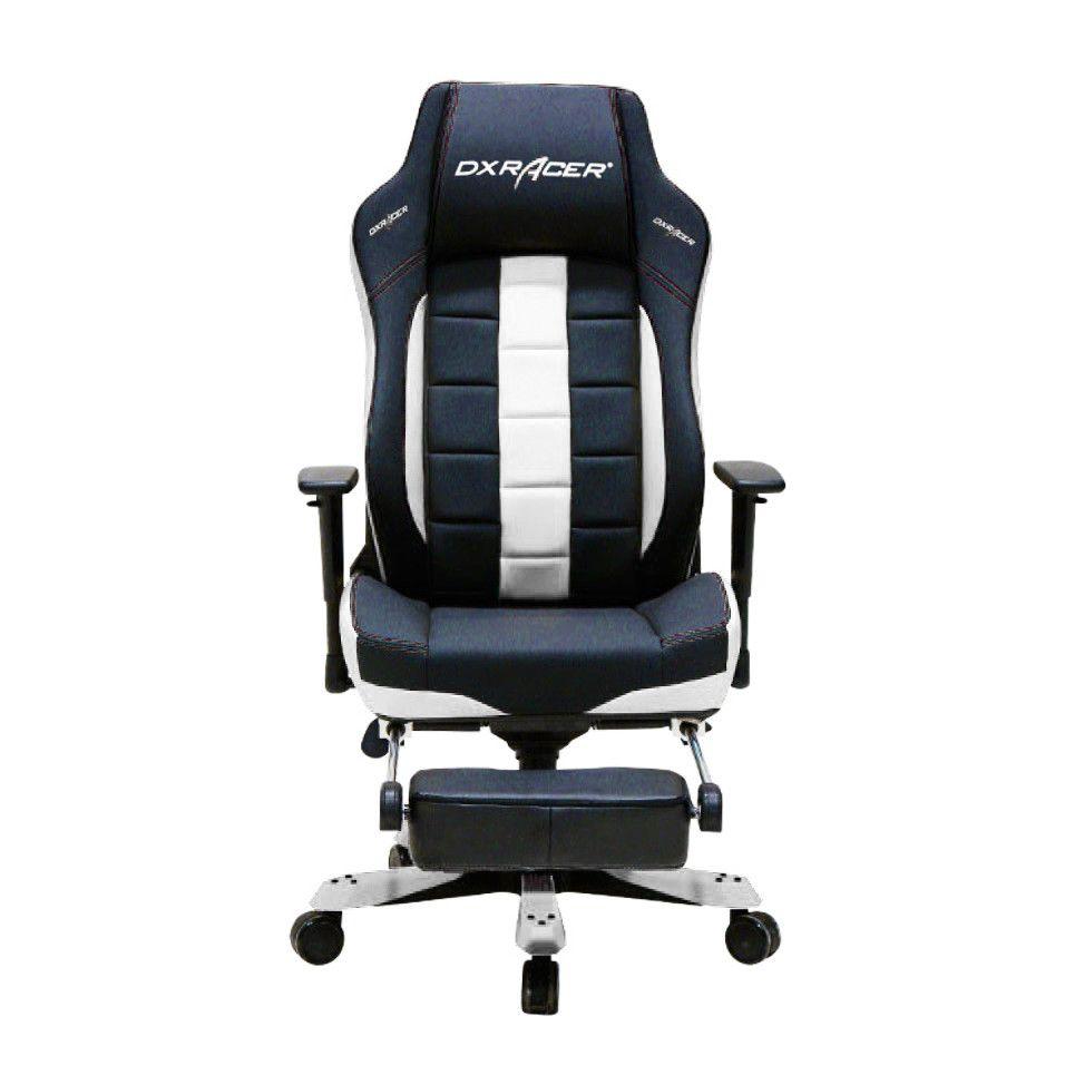 Компьютерное кресло DXRacer CT120 (OH/CT120/NW/FT)