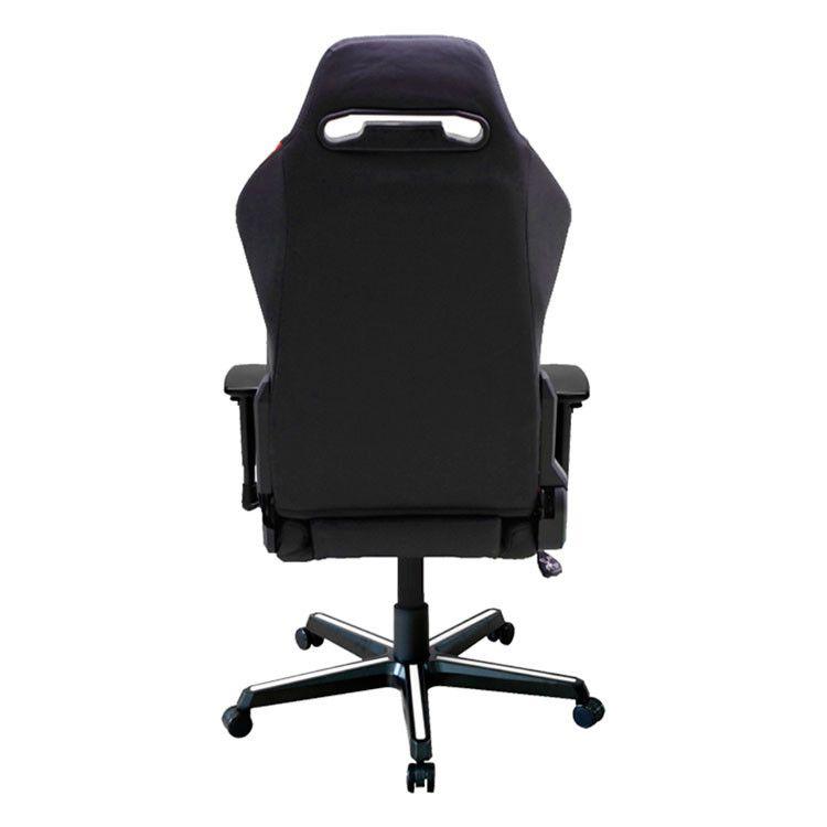 Компьютерное кресло DXRacer DM61 (OH/DM61/NWR)