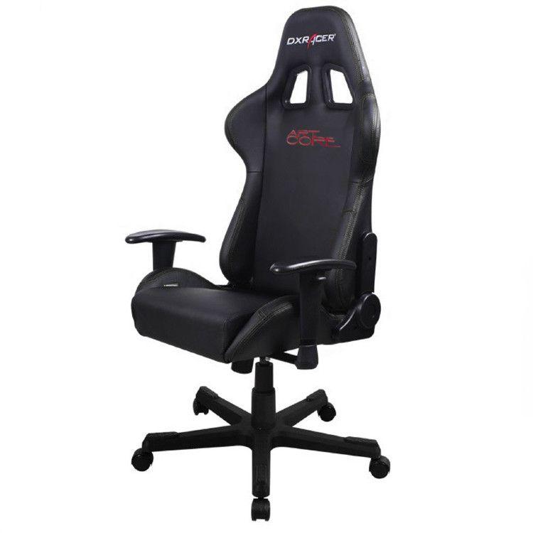 Компьютерное кресло DXRacer FD99 ARTCORE (OH/FD99/N)