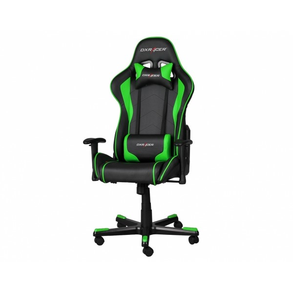 Компьютерное кресло DXRacer FE08 (OH/FE08/NE)